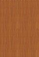 A3木質地板紙-柚木色