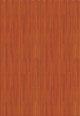 A3木質地板紙-紅木色