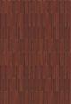 A3木質地板紙-胡桃木色