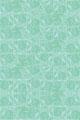 A3淺綠色大理石地板紙