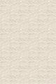 A3大理石地板紙-淺土黃