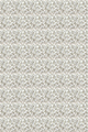 A3大理石馬賽克地板紙