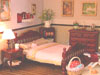 臥房(雙人床)