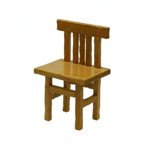典藏椅-Rough