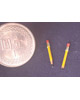 鉛筆(2支 / 組)
