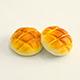 大菠蘿麵包(2個/組)
