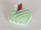 手作精緻蛋糕---綠野仙蹤