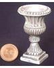 羅馬花柱-古銅色