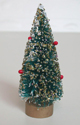 聖誕樹(9.6cm)