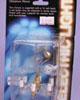 吊燈-5燈