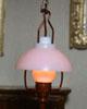 吊燈-1燈