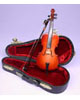 大提琴-附琴盒