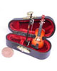 小提琴-附琴盒