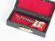 電吉他-附外盒-紅色