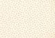 壁紙-花紋