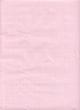 條紋壁紙-粉紅色